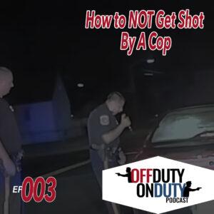 Off Duty On Duty